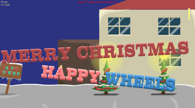 File:Merrychrist04.png