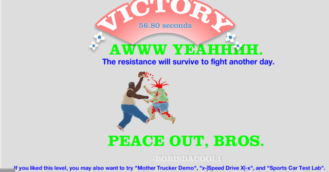 File:Truck Victory.PNG