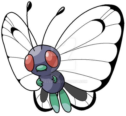 File:Female butterfree smettbo by xels0r-d3cexqf.png