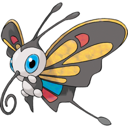 File:250px-267Beautifly.png