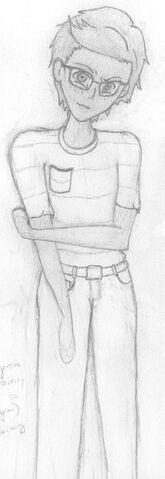 File:Noah Drawing.jpg