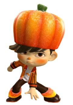 File:Gloyd Orangeboar.jpg