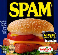 File:SPAM ICON.png