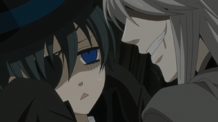 File:Ciel stares at the Undertaker-ep4.png