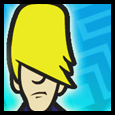 File:YFM-Emote3.png