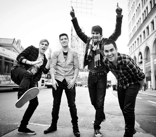 File:Big Time Rush BTR 15 PNG Version.png
