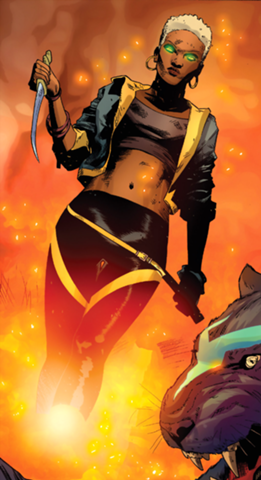 File:Kymera (Earth-TRN311) from X-Men Vol 4 14 0001.png