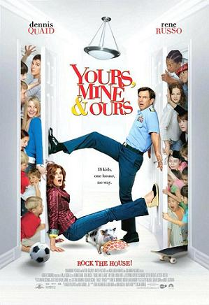 Yours mine and ours-1-