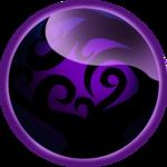 Tremizakilas Legion Seal