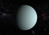 Universe Sandbox - 20120812-170158 - 26129