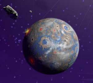 070924 earth planet 02