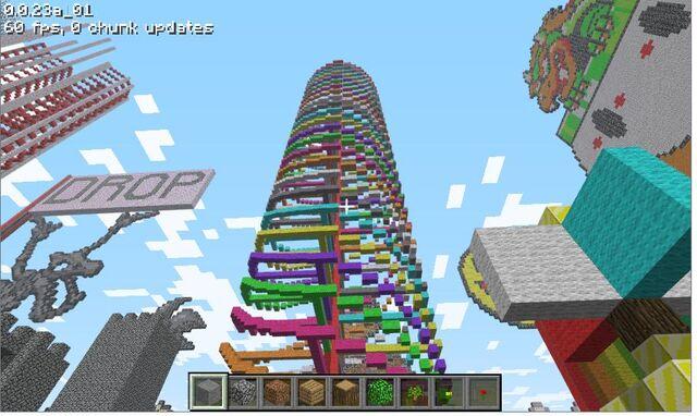 File:126773d1256169755-anyone-here-play-minecraft-2.jpg