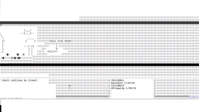 File:Screenshot 2015-01-21 at 8.png