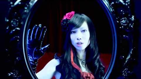 Mischievous of Alice MV