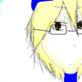 File:Aogacho icon 3.png