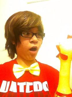 File:Me birthday selfie 2.jpg