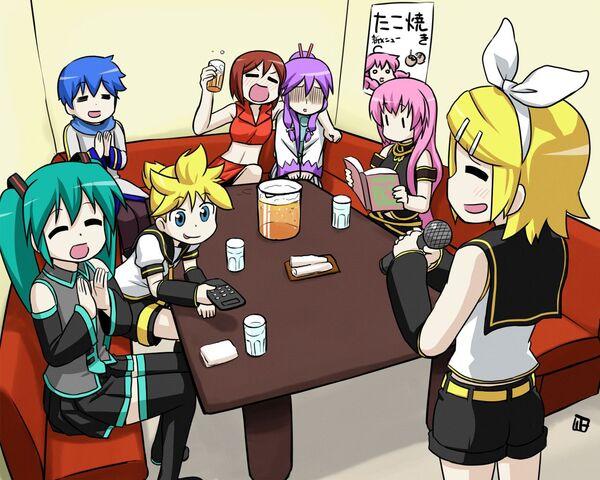 File:Vocaloid7.jpg