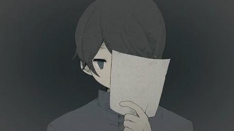 【Mattaku】The Lost One's Weeping【English Cover】ロストワンの号哭