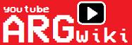YouTube ARG Wikia