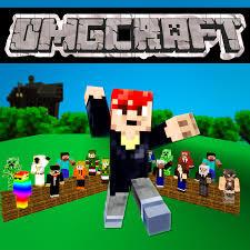 File:Omgcraftintro.jpg