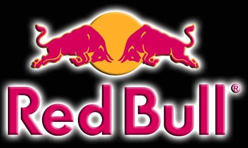 File:Red bull logo.jpg