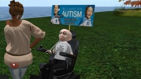 Second Life Disability Benefits (Trolling)-0