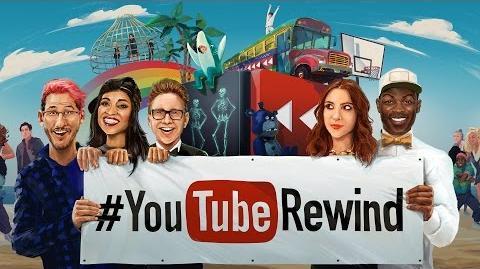 YouTube Rewind Now Watch Me 2015 YouTubeRewind