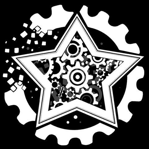 File:Star logo.jpg