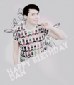 Dan Howell - Birthday edit.png
