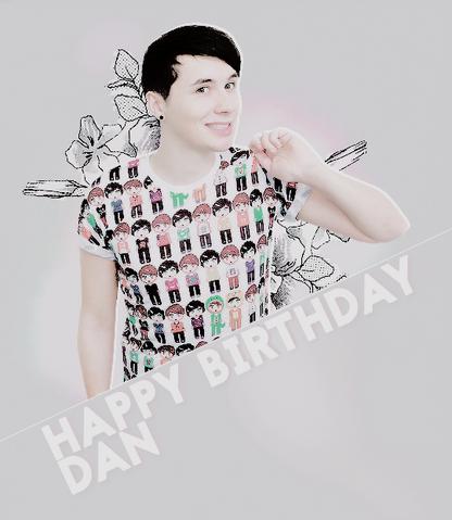 File:Dan Howell - Birthday edit.png