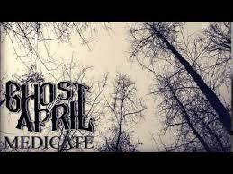 File:Ghost of April3.jpg