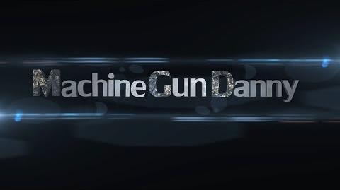 Danny Gun