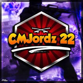 File:CMJordz 22.jpg