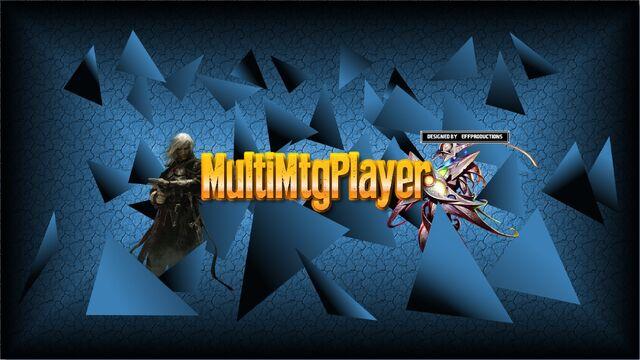 File:YouTube OneChannel Banner for MultiMgtGamer.jpg