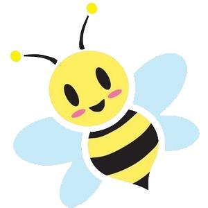File:HoneyCandiezProfile.png