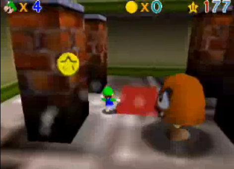 File:Luigi Boss Room.png