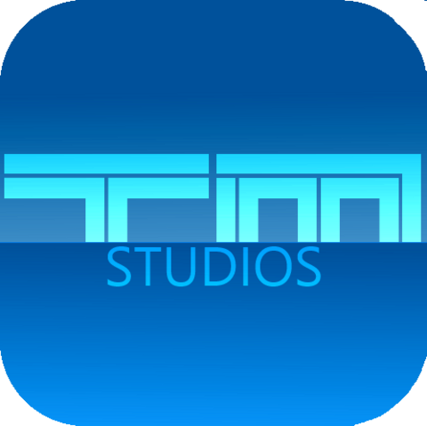 File:Trackmania studios logo.png