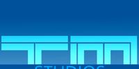 Trackmania Studios