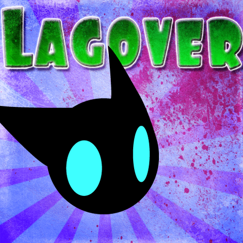 File:Lagover.png