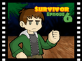 Thumbnail for version as of 14:51, June 6, 2016