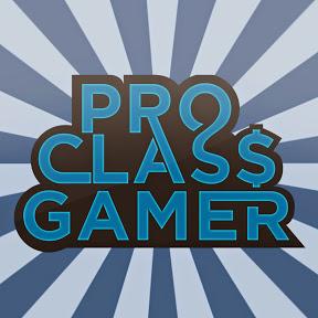 File:ProClassGamer.jpg