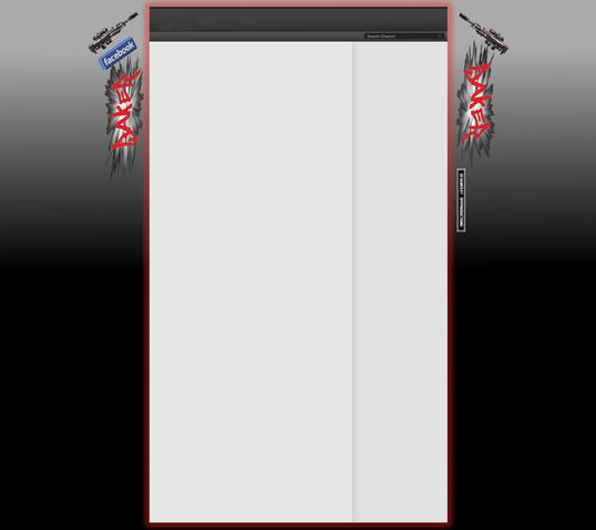 File:YouTube Background for Baker 3.png