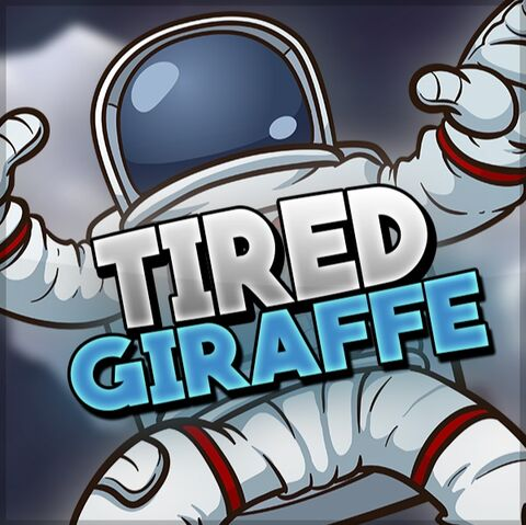 File:TiredGiraffe.jpg