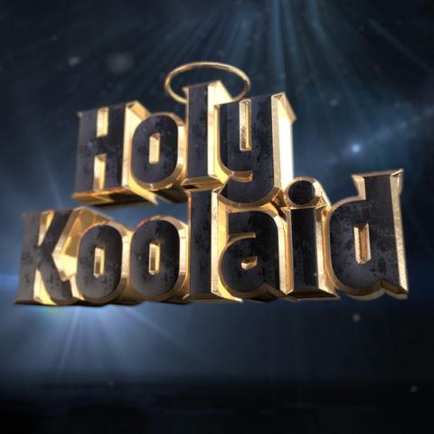File:Holy koolaid.png