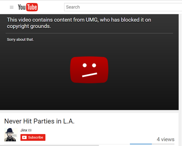 File:Jinx blocked video.png