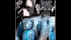 File:Ghost of April12.jpg