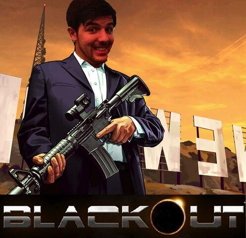 File:Black0ut GTA V Piccola.jpg