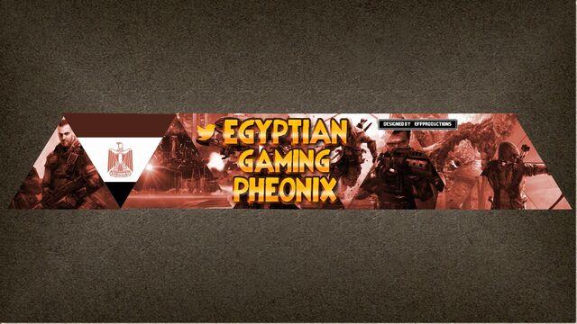 File:YouTube OneChannel Banner for EgyGamingPheonix.jpg