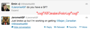 File:Asfcanadian it be totally legit by shippingsecrets-d6gcdab.png