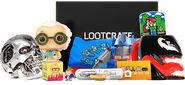 LootCrate4